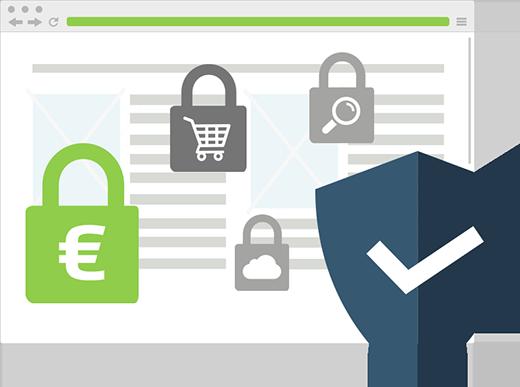 SYMDEG - Website, Homepage, Webshop, Onlineshop, Domainregistrierung ...